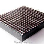 videotron aP10 DIP346 outdoor full color led modules,jual berbagai macam videotron, videotron dengan harga terjangkau, harga murah videotron, videotron murah berkualitas