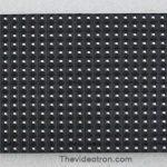 videotron P10 SMD3528 indoor RGB led module 1/8 scan, HARGA VIDEOTRON INDOOR, HARGA VIDEOTRON OUTDOOR, Jasa penyewaan videotron