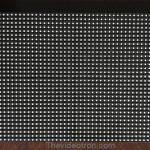 videotron P4 SMD1921 outdoor RGB led module 1/16 scan, VIDEOTRON MURAH BERGARANSI, jasa penyewaan videotron, jasa konsultan videotron di surabaya