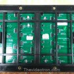 videotron P5 SMD2727 outdoor RGB led module 1/8 scan,jual videotron murah bergaransi, harga videotron di jakarta, videotron bergaransi murah, jasa konsultan videotron murah