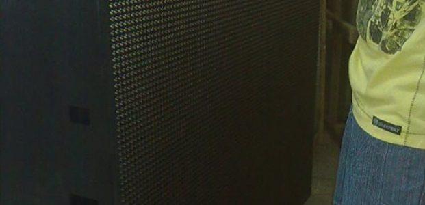 Harga Videotron P10 Outdoor, P8 Outdoor, P6 Indoor, P5 Indoor, P4 Indoor, P3 Indoor, P2,5 Indoor
